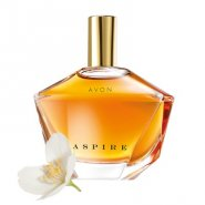 Avon Aspire for Her