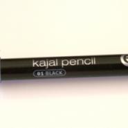 Essence - Kajal Eye Pencil