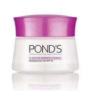 POND'S Flawless Radiance Derma+ Hydrating Day Gel SPF 15 PA++
