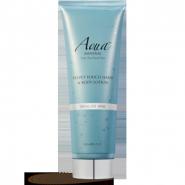 Aqua Mineral Velvet Touch Hand & Body Lotion