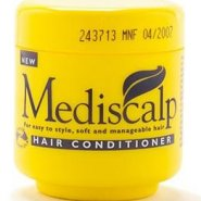 Mediscalp Hair Conditioner