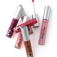 Pure Romance: Kiss and Tell Lip Gloss