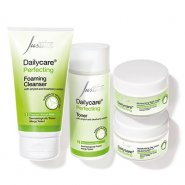 Justine Dailycare Perfecting