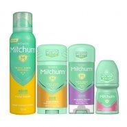 Mitchum-Range-400x400.jpg