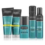 John Frieda® Luxurious Volume® Range
