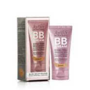 Sorbet BB Cream