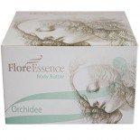 FloreEssence Body Butter 'Rose'