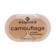 Essence Camouflage Cream Concealer