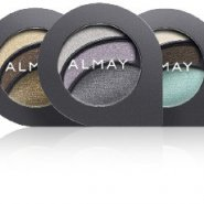 Almay Intense i-Color Eyeshadow