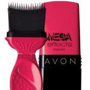 Avon Mega Effects