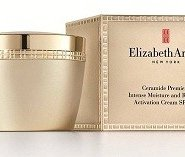 Elizabeth Arden Ceramide Premiere Intense Moisture and Renewal Activation Creme