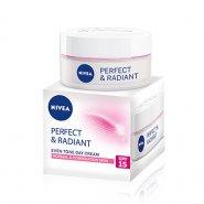 Nivea-Perfect-&-Radiant-Even-Tone-Day-Cream-SPF15-BB-400x400.jpg