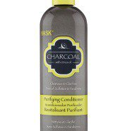 Hask Charcoal Purifying Conditioner