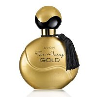Avon Far Away Gold