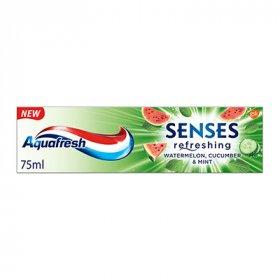 AQF-Senses-Refreshing-its-really-that-fresh