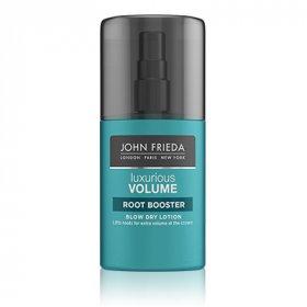 John Frieda® Blow Dry Lotion Root Booster