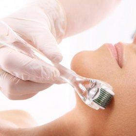 Nimue advanced Rejuvenation Treatment.jpg