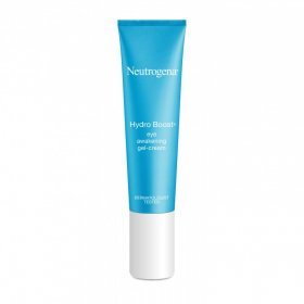 Neutrogena® Hydro Boost Eye-Awakening Gel-Cream