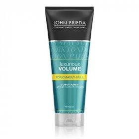 John Frieda® Luxurious Volume® Touchably Full Conditioner