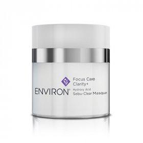 Environ-Focus-Care-Clarity+Sebu-Clear-Masque.jpg