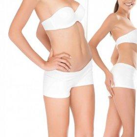 Biominceur Full body wrap.jpg