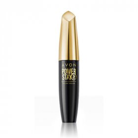 Avon-Power-Stay-Mascara-400x400.jpg