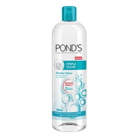 POND'S Pimple Clear Micellar Water