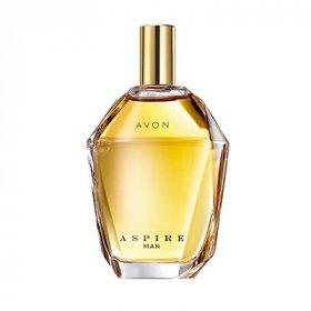 Avon-Aspire-for-him-400x400.jpg