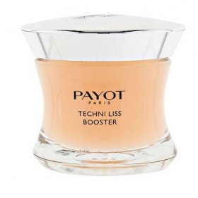 Payot Techni Liss Booster