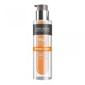 JFFE-Curl-Perfect-Finish-Polishing-Serum.jpg