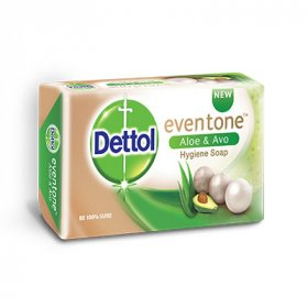 Dettol EvenTone™Aloe & Avo