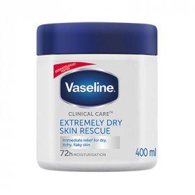Vaseline-CC-Extremely-Dry-Skin-Rescue.jpg