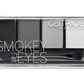 CATRICE Smokey Eyes Set.jpg