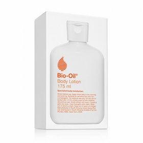 Copy of Bio-Oil-Body-Lotion-400x400.jpg