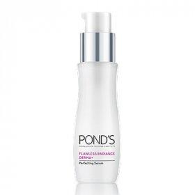 POND'S Flawless Radiance Derma+ Perfecting Serum