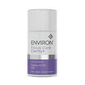 Environ-Focus-Care-Clarity+Sebu-ACE-Oil.jpg
