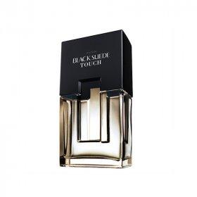 Avon-Black-Suede-Touch-800x800.jpg