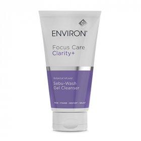 Environ-Focus-Care-Clarity+Sebu-Wash-Cleanser.jpg