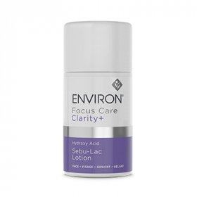 Environ-Focus-Care-Clarity+Sebu-Lac-Lotion.jpg