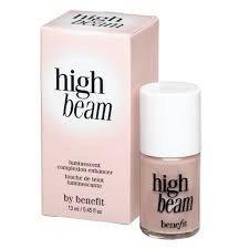 Benefit's High Beam