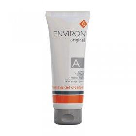 ENVIRON-Original-Foaming-gel-cleanser.jpg