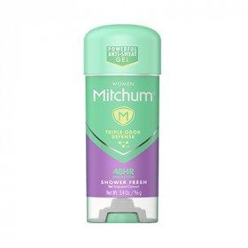 Mitchum-Gel-400x400.jpg