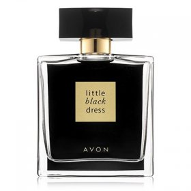 Little Black Dress from AVON