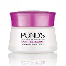POND'S Flawless Radiance Derma+ Moisturising Day Cream SPF 30 PA+++