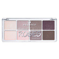 Essences All About Roses Eyeshadow