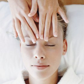 Purifying Facial Treatment.jpg