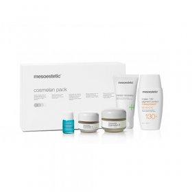 Mesoestetic Cosmelan Treatment