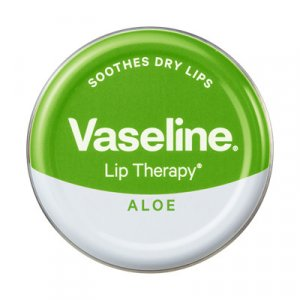 Vaseline® Lip Therapy™ Aloe