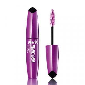 Avon Mark Big & False Lash Mascara