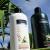 TRESemme Botanique Nourish & Replenish Shampoo and Conditioner